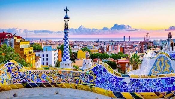 En 2019, l'Espagne a battu son record de touristes