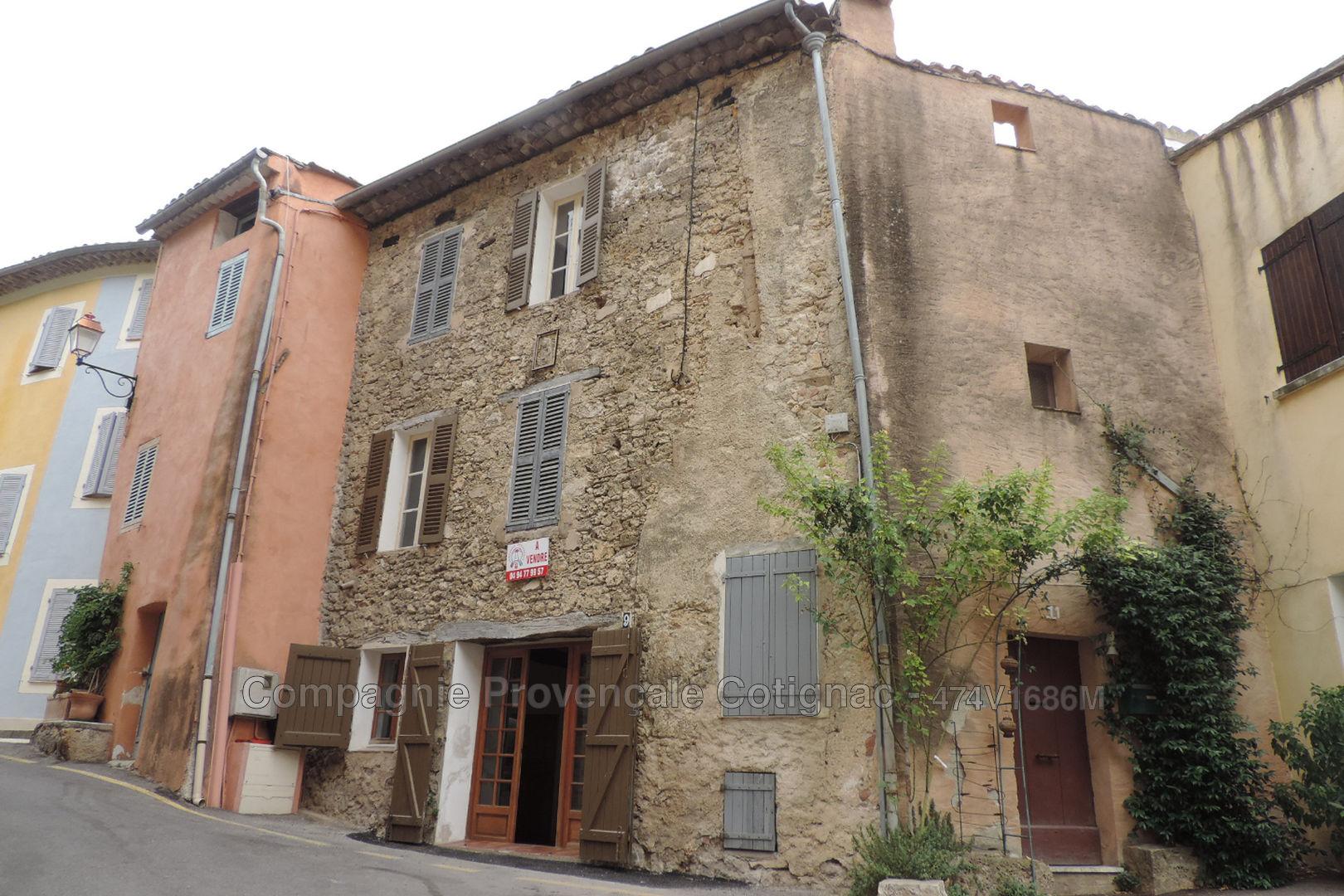 Vos avantages lors d'une vente immobilière à Lorgues