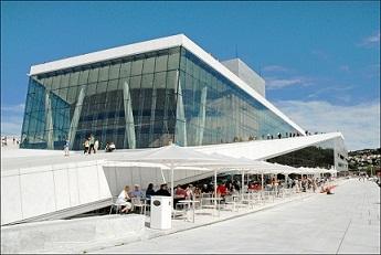 Voyage en Scandinavie : que visiter à Oslo en quelques jours ?