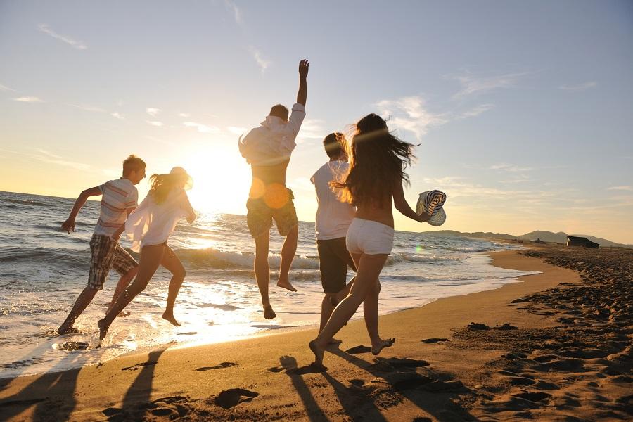 Bons plans pour un séjour de luxe en Espagne