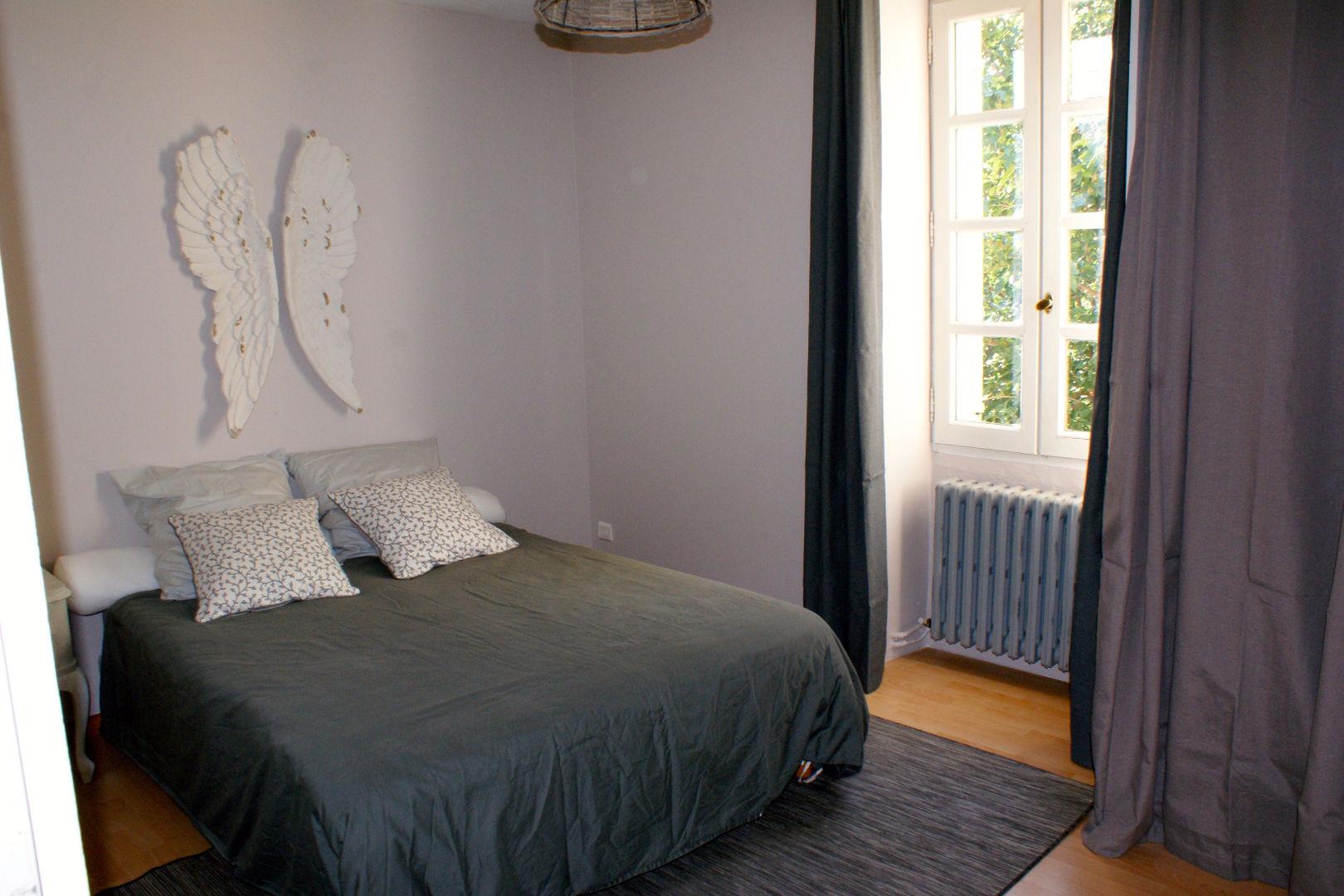 Comment vendre une maison dans le Luberon ?